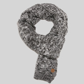 /achat-echarpes-foulards/mz72-echarpe-first-blanc-noir-chine-154062.html