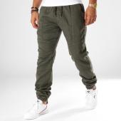/achat-jogger-pants/petrol-industries-jogger-pant-585-vert-kaki-154108.html