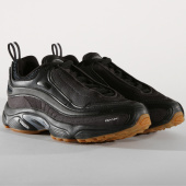 /achat-baskets-basses/reebok-baskets-daytona-dmx-cn8395-black-coal-silver-gume-154015.html