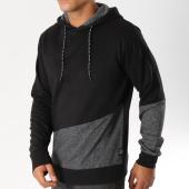 /achat-sweats-capuche/tiffosi-sweat-capuche-boone-noir-gris-chine-154150.html