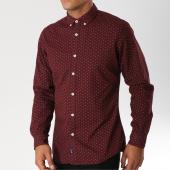 /achat-chemises-manches-longues/tiffosi-chemise-manches-longues-casper-bordeaux-154154.html