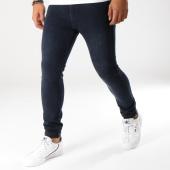 /achat-jeans/tiffosi-jean-skinny-harry-xtreme-flex-bleu-brut-154157.html