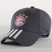 /achat-casquettes-de-baseball/adidas-casquette-3-stripes-fc-bayern-munchen-di0247-bleu-marine-154364.html