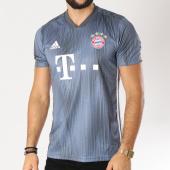 /achat-t-shirts/adidas-tee-shirt-de-sport-fc-bayern-mnchen-dp5449-gris-154373.html