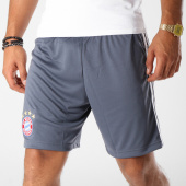 /achat-shorts-jogging/adidas-short-jogging-fc-bayern-munchen-3-stripes-cf5404-gris-anthracite-blanc-154377.html