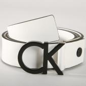 /achat-ceintures/calvin-klein-ceinture-ck-adj-3817-blanc-154444.html