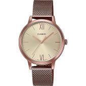 /achat-montres/casio-montre-collection-ltp-e157mr-9aef-rose-gold-154398.html