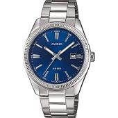 /achat-montres/casio-montre-collection-mtp-1302pd-2avef-argente-bleu-marine-154401.html