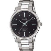 /achat-montres/casio-montre-collection-mtp-1303pd-1fvef-noir-argente-154404.html