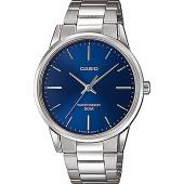 /achat-montres/casio-montre-collection-mtp-1303pd-2fvef-argente-bleu-marine-154405.html