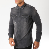 /achat-chemises-manches-longues/classic-series-chemise-manches-longues-6664-gris-anthracite-154233.html