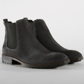 /achat-chelsea-boots/classic-series-chelsea-boots-dr82-gris-154240.html