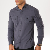/achat-chemises-manches-longues/classic-series-chemise-manches-longues-16407-gris-anthracite-154251.html