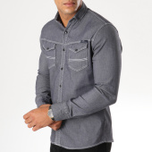 /achat-chemises-manches-longues/classic-series-chemise-manches-longues-16195-gris-anthracite-154262.html
