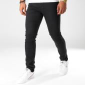 /achat-jeans/classic-series-jean-slim-274-noir-154329.html