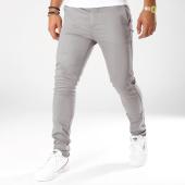 /achat-pantalons-carreaux/classic-series-pantalon-16-gris-154347.html