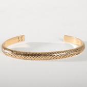 /achat-bracelets/icon-brand-bracelet-herring-bone-cuff-dore-154301.html
