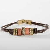 /achat-bracelets/icon-brand-bracelet-gen-1-marron-154303.html