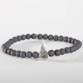 /achat-bracelets/icon-brand-bracelet-on-point-gris-argente-154308.html