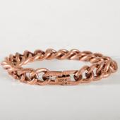 /achat-bracelets/icon-brand-bracelet-harrison-rose-cuivre-154311.html