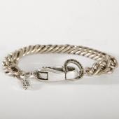 /achat-bracelets/icon-brand-bracelet-shine-argente-154316.html