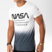 /achat-t-shirts/nasa-tee-shirt-admin-blanc-degrade-noir-154336.html