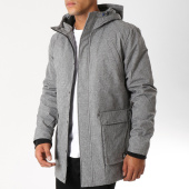 /achat-parkas/only-and-sons-parka-frode-gris-chine-154390.html