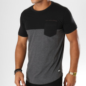 /achat-t-shirts-longs-oversize/the-fresh-brand-tee-shirt-poche-oversize-whtf262-gris-anthracite-chine-noir-154217.html