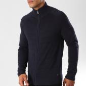 /achat-cardigans-gilets/the-fresh-brand-gilet-zippe-whpf321-bleu-marine-154221.html