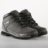 /achat-bottes-boots/timberland-boots-euro-sprint-hiker-a17jr-grey-154297.html