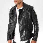 /achat-vestes-biker/uniplay-veste-biker-sk-2-noir-154417.html