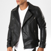 /achat-vestes-biker/uniplay-veste-biker-sk-3-noir-154418.html