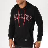 /achat-sweats-capuche/uniplay-sweat-capuche-2556-noir-154420.html