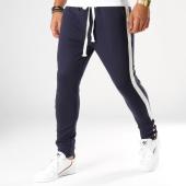 /achat-pantalons-joggings/uniplay-pantalon-jogging-avec-bandes-3265-bleu-marine-154424.html