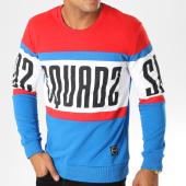 /achat-sweats-col-rond-crewneck/uniplay-sweat-crewneck-2553-bleu-clair-blanc-rouge-154426.html