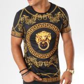 /achat-t-shirts/uniplay-tee-shirt-up-t507-noir-dore-renaissance-154438.html