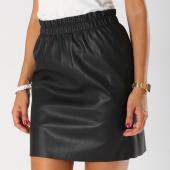 /achat-jupes/vero-moda-jupe-femme-riley-noir-154369.html