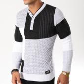 /achat-pulls/classic-series-pull-5925-blanc-gris-chine-noir-154511.html