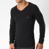 /achat-t-shirts-manches-longues/emporio-armani-tee-shirt-manches-longues-111742-8a523-noir-154550.html