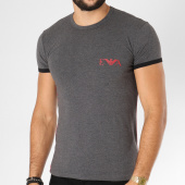 /achat-t-shirts/emporio-armani-tee-shirt-111521-8a523-gris-anthracite-chine-154553.html