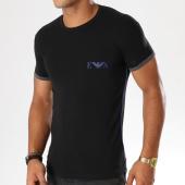 /achat-t-shirts/emporio-armani-tee-shirt-111521-8a523-noir-154554.html