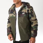 /achat-vestes/jack-and-jones-veste-zippee-capuche-new-canyon-vert-kaki-camouflage-154516.html