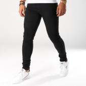 /achat-jeans/jack-and-jones-jean-skinny-tom-original-noir-154555.html