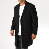 /achat-blousons/jack-and-jones-manteau-morten-noir-154565.html