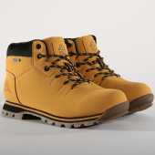 /achat-bottes-boots/kappa-boots-stentor-304igz0-926-yellow-tan-black-154499.html
