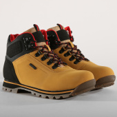 /achat-bottes-boots/kappa-boots-sphyrene-304ig10-902-black-yellow-tan-red-154501.html