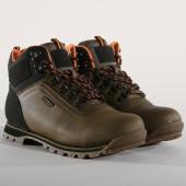 /achat-bottes-boots/kappa-boots-sphyrene-304ig10-928-green-dark-black-orange-154502.html