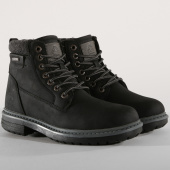 /achat-bottes-boots/kappa-boots-breithorn-303xw40-a24-black-grey-dark-mid-grey-154505.html
