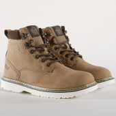 /achat-bottes-boots/kappa-boots-whymper-303wau0-949-beige-brown-coffee-154507.html