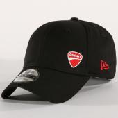 /achat-casquettes-de-baseball/new-era-casquette-ducati-flawless-logo-11603505-noir-154579.html